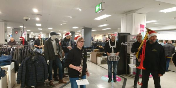 flashmob-galeria-4